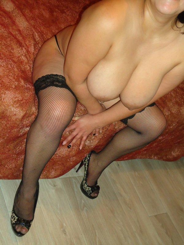 Проститутки Вонежа